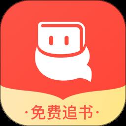 微鲤小说手机版