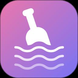 漂流瓶软件