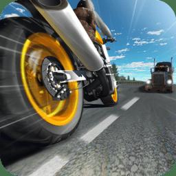 摩托车之直线加速手游