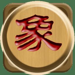 秋水中��象棋手游