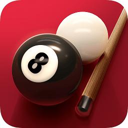 桌球大��挑�鹳��荣�破解版