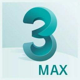3dmax电脑版 v2.0 官方版