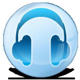 混音天王电脑版