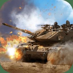 模拟直升飞机大战坦克最新版