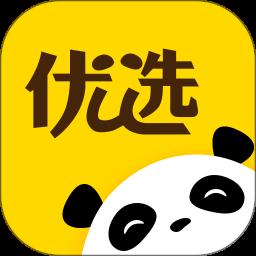 熊猫优选手机版