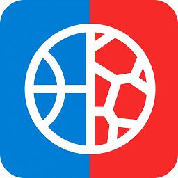 东方体育软件