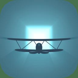远方官方版 v1.9.2 安卓版