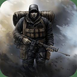二战狙击无限金条破解版