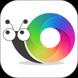 io定制游app