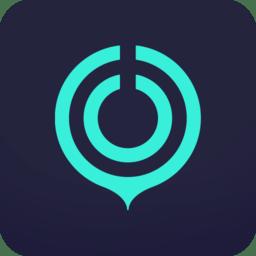 网易uu加速器app
