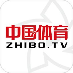 中国体育vip破解版