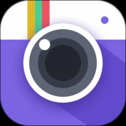证件照相机app
