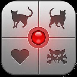 human to cat软件