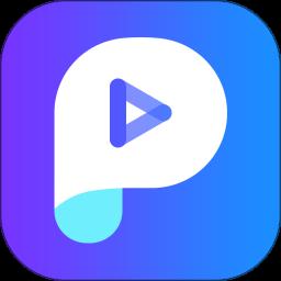视频编辑app
