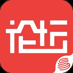 �W易游�蛘���app