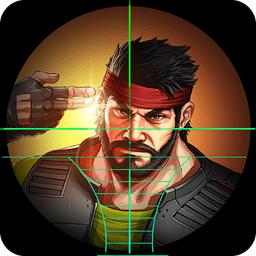 枪火英雄手机版