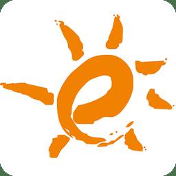 高州�光���app