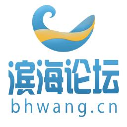 �I海���app