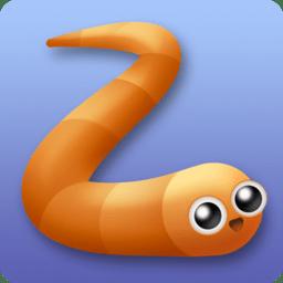 蛇蛇大作�鹌平獍�