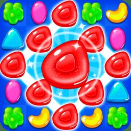 糖果�B�官方版