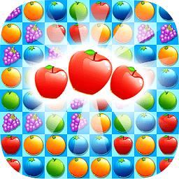 水果消除手�C版