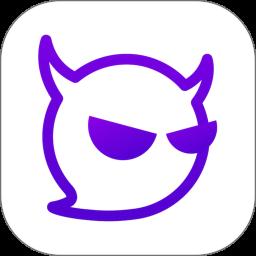 八交app