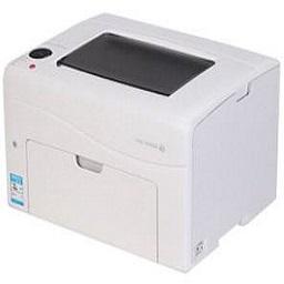 富士施乐phaser3124打印机驱动