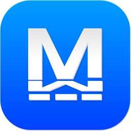 metro新时代官方版