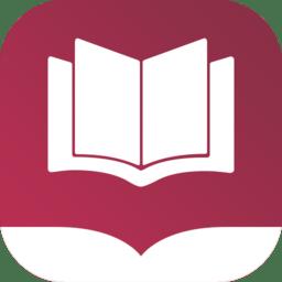 免费全本小说app