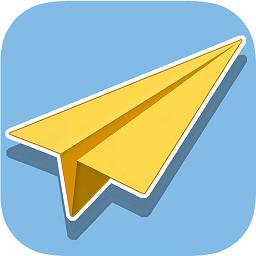 折纸物语手机版