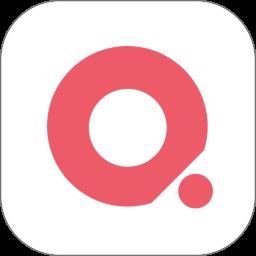 七天学堂老师版app