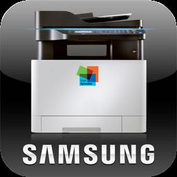 三星4321打印机驱动官方版