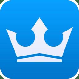 kingroot最新版本