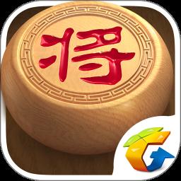 天天象棋腾讯手机版
