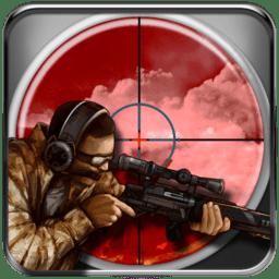 超强狙击手游戏