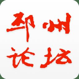 邳州���app