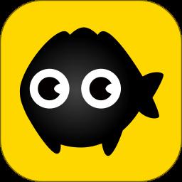 小黑鱼官方版