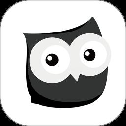 墨墨背单词app