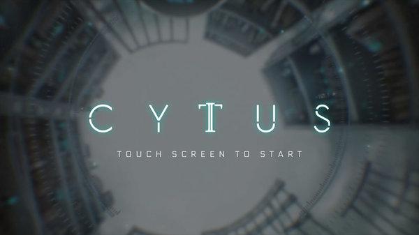 cytus2官方版 v2.8.0 安卓版 图2