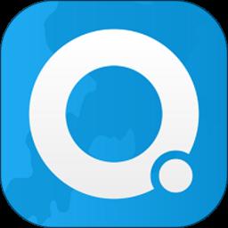 青岛交通app