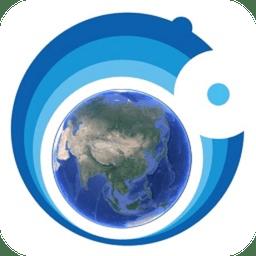 奥维地图互动地图最新版本