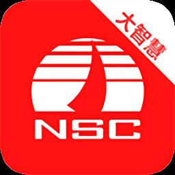 南京证券大智慧电脑版