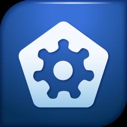 金蝶2000标准版软件