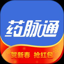 ��}通app