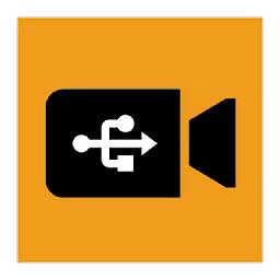 usb摄像头手机软件
