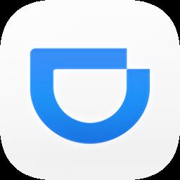 滴滴企业版app