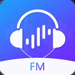小米收音机app
