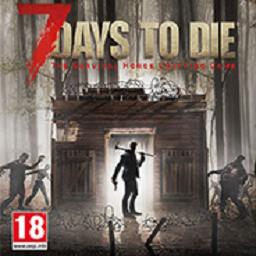 七日杀游戏