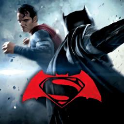 蝙蝠侠大战超人手游
