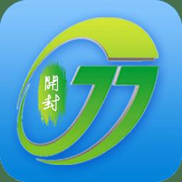 汴梁通app